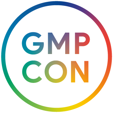 GMP Con | Google Marketing Platform Conference